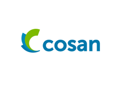 COSAN new
